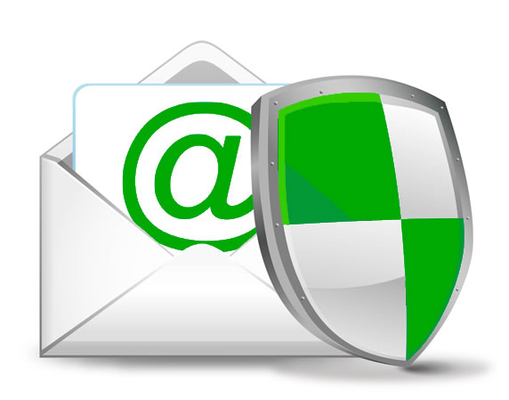 cloud email solutions for your business.  Hosted email solutions