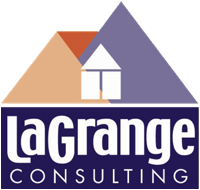 Lagrange Consulting