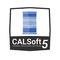 Works with CALSoft software